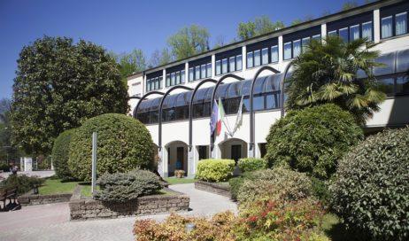 #coronavirus. Maria Pia Hospital diventa Covid Hospital per la città di Torino