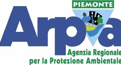 #coronavirus. Arpa Piemonte in aiuto degli ospedali