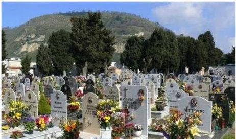 #coronavirus. Fino al 3 aprile chiusi i cimiteri di Perosa
