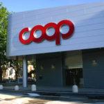 Da Nova Coop l'8 maggio ritorna Dona la Spesa