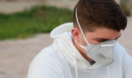 #coronavirus. Va avanti la distribuzione mascherine della Regione