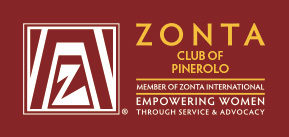 #coronavirus. Lo Zonta Pinerolo dona 2mila euro all'Asl To3 (e mille all'Anlib)