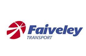 #coronavirus. La Faiveley assicura i lavoratori dal Covid-19