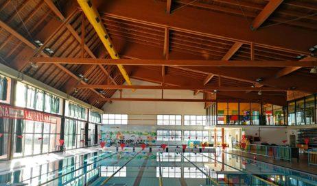 Regione. Riaprono palestre, piscine, centri e circoli sportivi