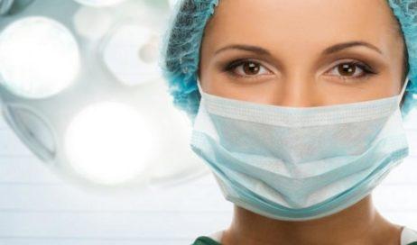 #coronavirus. Arrivano le nuove mascherine per le Case di Riposo