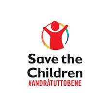 #coronavirus. Save the Children chiede un tablet per ogni alunno povero