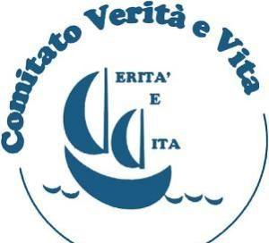 La denuncia del Comitato Verità e Vita: UN ALTRO PASSO VERSO L'EUTANASIA LEGALE. GLI ANZIANI NON SI AMMALINO DI CORONAVIRUS!