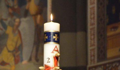La Settimana Santa in streaming dalla Cattedrale di Pinerolo e dalle parrocchie