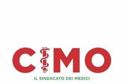 #coronavirus. Il sindacato dei Medici piemontesi CIMO replica all'Unità di crisi