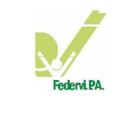 Il Piemonte corregge (in parte) le indicazioni sull'uso della RU486