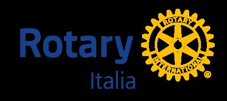 #coronavirus. Dal Rotary 2mila mascherine a FISH-ANFFAS e persone senza dimora