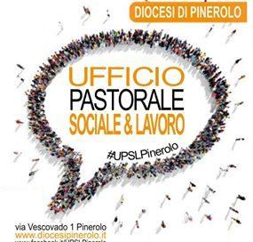 1° maggio, l'impegno della Diocesi di Pinerolo per il lavoro in un'economia sostenibile