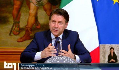 """#Coronavirus – Cei su Dpcm Fase 2, """"I vescovi italiani non possono accettare di vedere compromesso l'esercizio della libertà di culto"""""""
