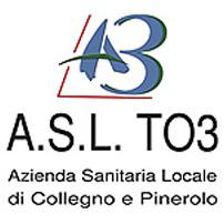 LA FASE 2 IN OSPEDALE E SUL TERRITORIO DELL'ASL TO3