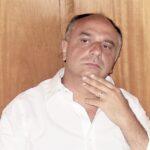 È morto Ermano Eandi, poeta granata