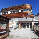 Pragelato dopo le dimissioni di Deidier chiede chiarezza per il Parco Alpi Cozie