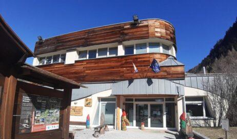 La Regione riapre le candidature per la presidenza dei Parchi Alpi Cozie