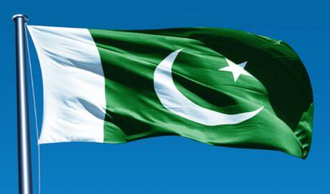 La denuncia di ACS: in Pakistan ai cristiani vengono negati gli aiuti contro il Coronavirus