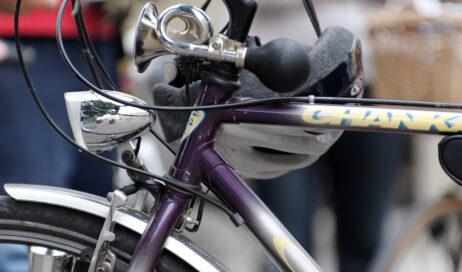 #coronavirus. SalvaICiclisti al comune: favorire le bici con zone 30 e modifiche alla Ciclabile verso le valli