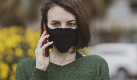 #coronavirus. Cirio: mascherine anche all'aperto nel week end lungo del 2 giugno