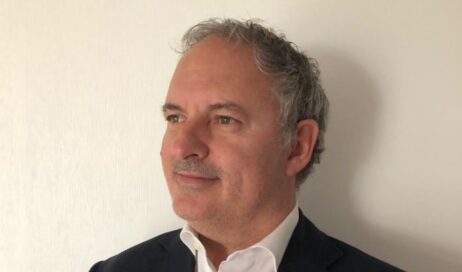 Enrico Maria Rosso si candida alla presidenza dell'Unione industriali di Torino