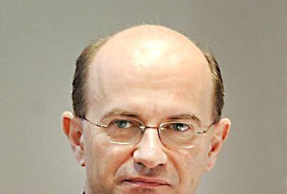 Il Segretario generale della CEI sull'affidamento dell'Italia a Maria e le messe durante la pandemia