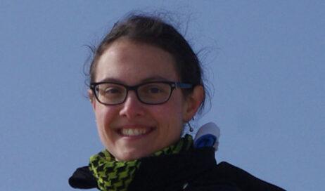 Una ricercatrice di Giaveno in lizza per il Premio Giovedìscienza