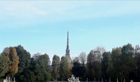 Piemonte. I musei riaprono per la Festa della Repubblica