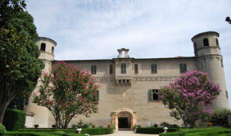 Dal 28 giugno riaprono castelli e dimore storiche del Torinese