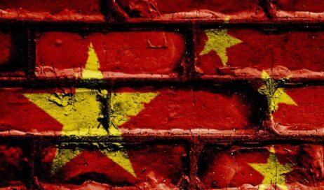 L'abbaglio della Cina amica