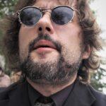 Addio al critico d'arte Ivan Fassio