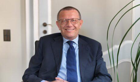 Confcooperative Piemonte. Tino Cornaglia è il nuovo presidente