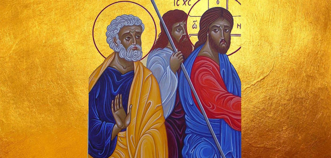 Renderà a ciascuno secondo le sue azioni | Vita Diocesana Pinerolese