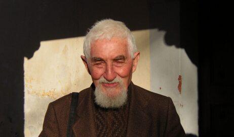 Morto in Tanzania padre Giovanni Giorda