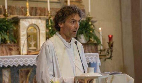 Don Roberto Malgesini, prete degli ultimi