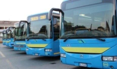 Alta Valle. Per potenziare i trasporti degli studenti, l'Agenzia Mobilità chiede soldi ai comuni