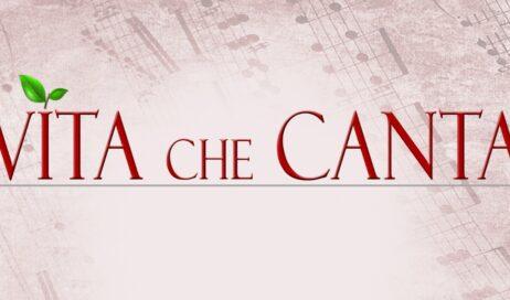 """Nasce """"Vita che canta"""", un coro a servizio della diocesi"""