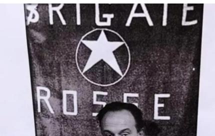 Regione. I Moderati sui manifesti con Cirio al posto di Moro: attacco ignobile