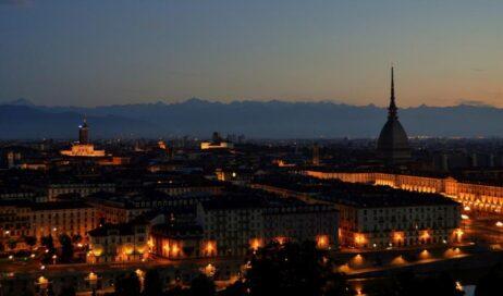 #covid19. Dal 26 ottobre anche il Piemonte vieta gli spostamenti dalle 23 alle 5 del mattino