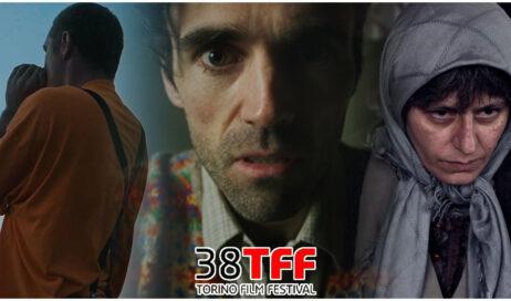 TFF38 – Diario di bordo Ep.3: i vincitori del Torino Film Festival