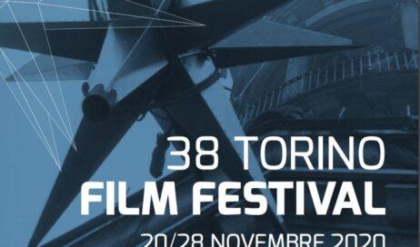 Cinema. Torino Film Festival 38, il coraggio di esserci (on line)