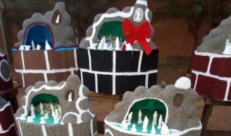 #cronacheafricane. Il Natale in Burkina, una festa di tutti