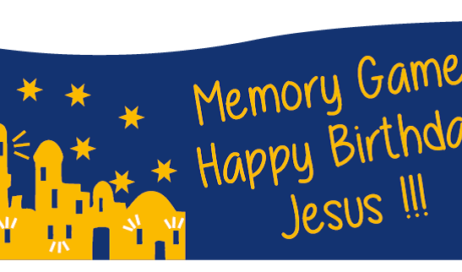 A Natale giochi in famiglia con l'Ufficio Catechistico diocesano