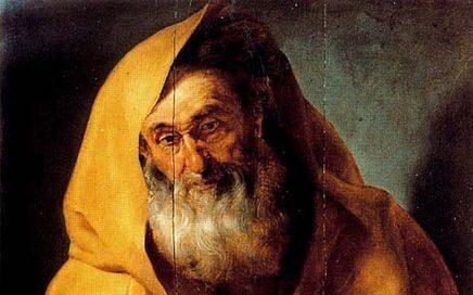 In cammino con gli Atti degli Apostoli. Coloro che si sono convertiti a Dio