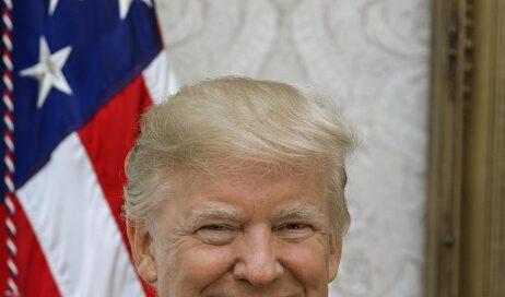 Riflettendo sulla presidenza di Donald Trump