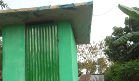 Bangladesh. Un crowdfunding di Ashar Gan per il progetto Igiene e Salute nel Barind