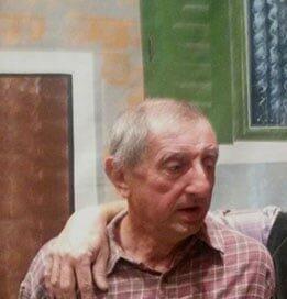 Perosa Argentina. Piero Marchesi, un campione tra campo e palcoscenico