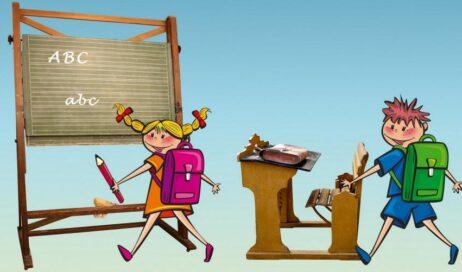 Regione. La scuola in presenza riparte il 7 gennaio, ma solo per elementari e medie