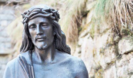 Via Crucis esistenziale con il Vangelo di Giovanni