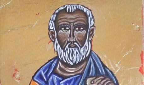 In cammino con gli Atti degli Apostoli. La prima lettera